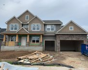 6516 Arctic Way, Inver Grove Heights image