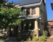 11800 Quitman Place, Westminster image