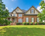 2861 Trailing Ivy Way, Buford image