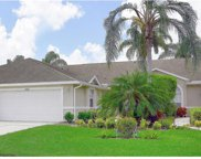 5099 Peppermill Court, Sarasota image