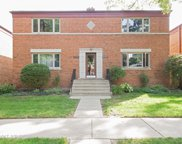 423 Edgewood Place Unit 2, River Forest image