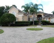 608 Viana Court, Winter Springs image