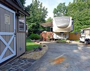 131 Flora Lane, Blairsville image