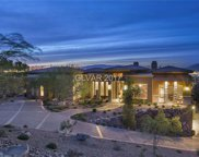 1504 VIEW FIELD Court, Henderson image