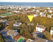 738 E Willet Court, Corolla image