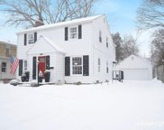 1129 Lakeside Drive Se, East Grand Rapids image