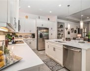 11624 Stonecreek Cir, Fort Myers image