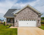 1509 Carner Bluf, Lexington image