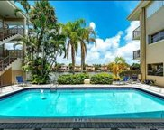 2600 S Ocean Dr Unit #S113, Hollywood image