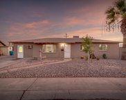 3064 N 42nd Avenue, Phoenix image