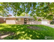 1044 Briarwood Rd, Fort Collins image