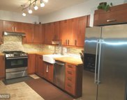 5679 HARPERS FARM ROAD Unit #B, Columbia image