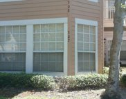 696 Youngstown Parkway Unit 307, Altamonte Springs image