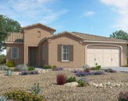 41905 W Cactus Flower Drive, Maricopa image