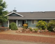 90 Brittany Lane, Sequim image