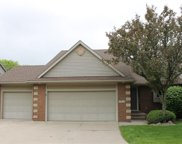 1012 Nw Irvinedale Drive, Ankeny image