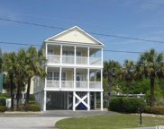 1414 B N Ocean Blvd., Surfside Beach image