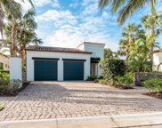 16660 Lucarno Way, Naples image