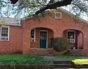1813 Hunter Ave, Mobile image