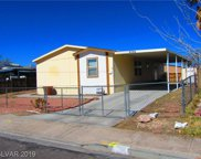 6084 YELLOWSTONE Avenue, Las Vegas image