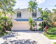 2063 Cezanne Road, West Palm Beach image