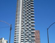 235 West Van Buren Street Unit 1620, Chicago image