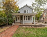 454 S Court Street, Crown Point image