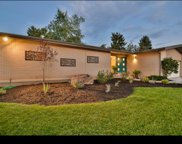 7881 S Titian St E, Cottonwood Heights image