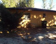 2031 Brooklawn DR, North Fort Myers image