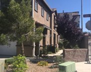 1335 GRASS CREEK Avenue Unit #3, Henderson image