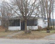 51 Main Street Unit #202/54, Tamworth image