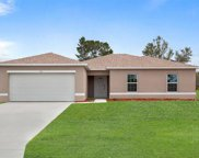 201 Hibiscus Ln, Poinciana image
