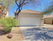 40335 N National Trail, Anthem image