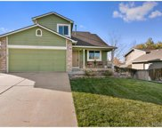 12079 Grape Way, Thornton image