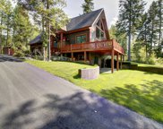 147 Turnberry Terrace, Columbia Falls image