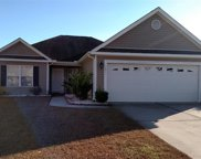 1035 Snowberry Dr., Longs image