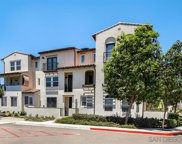 1845 Cliff Swallow Ln, Carlsbad image