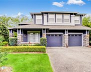 17826 31st Dr SE, Bothell image