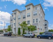105 70th St Unit 12f, Ocean City image