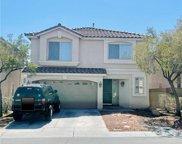 6681 Rumba Court, Las Vegas image
