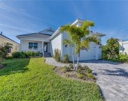 17750 Little Torch Key Ct, Fort Myers image
