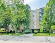 424 Park Avenue Unit 206, River Forest image