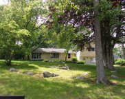 7 Hill Side ST, North Kingstown image