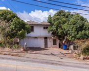 3836 Kilauea Avenue, Honolulu image
