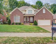 372 Julianna Circle, Franklin image