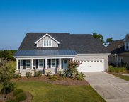 3338 W Seagrass Court, Southport image