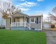610 Buena  Avenue, Middletown image