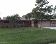 570 Emerson, Palm Bay image