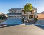 6901 EMERALD TREE Court, Las Vegas image