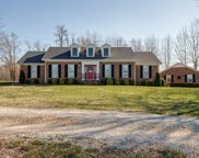 4714 Highway 43 N, Summertown image